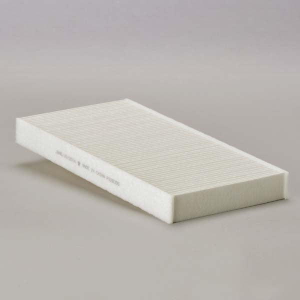 Donaldson Air Filter - P628355