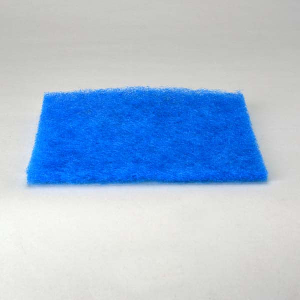 Donaldson Air Filter - P628393