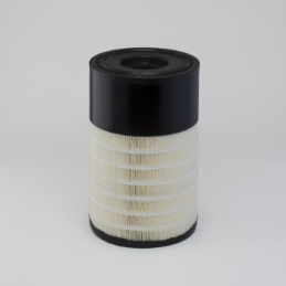 Donaldson Air Filter, Primary PowerPleat - P628866