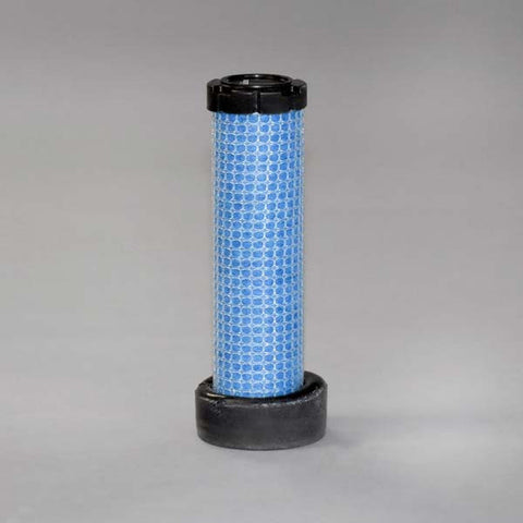 Donaldson Air Filter - P629463