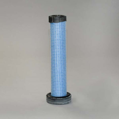 Donaldson Air Filter - P629464
