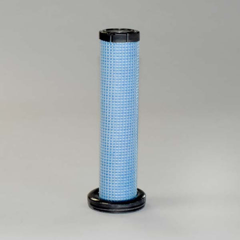 Donaldson Air Filter - P629465