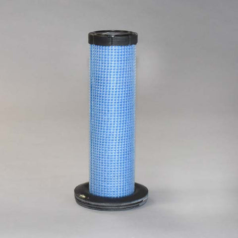 Donaldson Air Filter - P629467