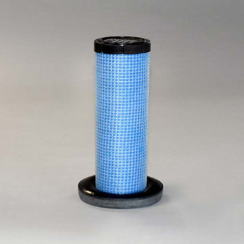 Donaldson Air Filter - P629468