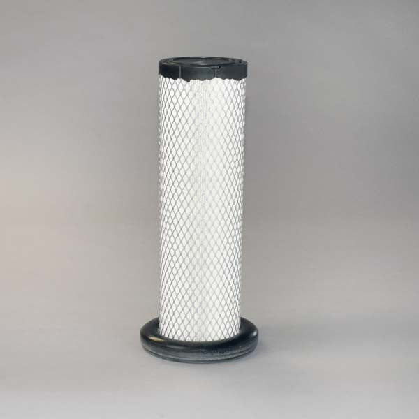 Donaldson Safety Air Filter - P629469