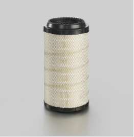 Donaldson Air Filter, Primary Round - P629543