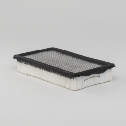 Donaldson Air Filter, Panel - P637256