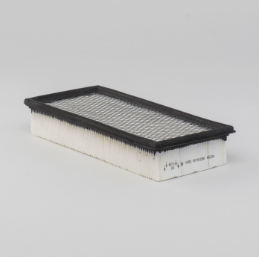 Donaldson Air Filter, Panel - P637258
