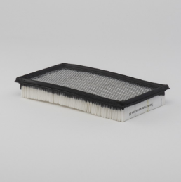 Donaldson Air Filter, Panel - P637261