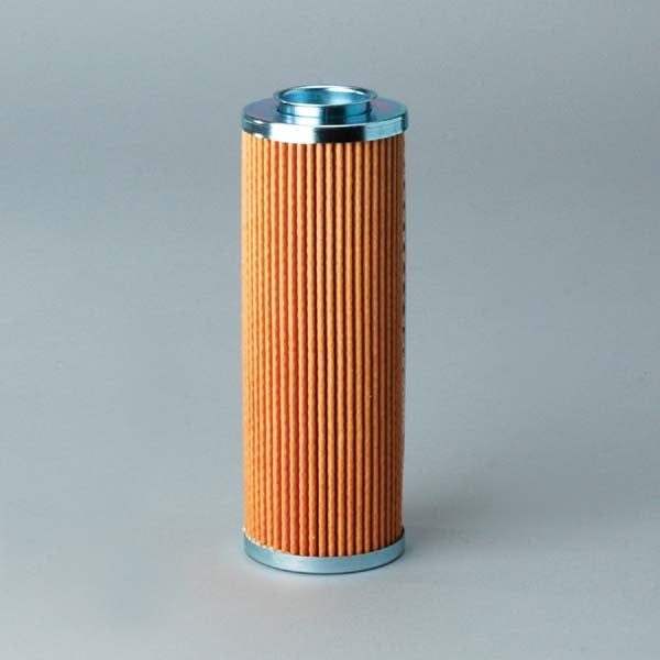 Donaldson Hydraulic Filter - P760155