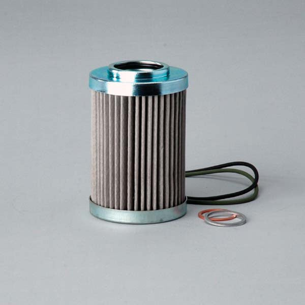 Donaldson Hydraulic Filter - P762756