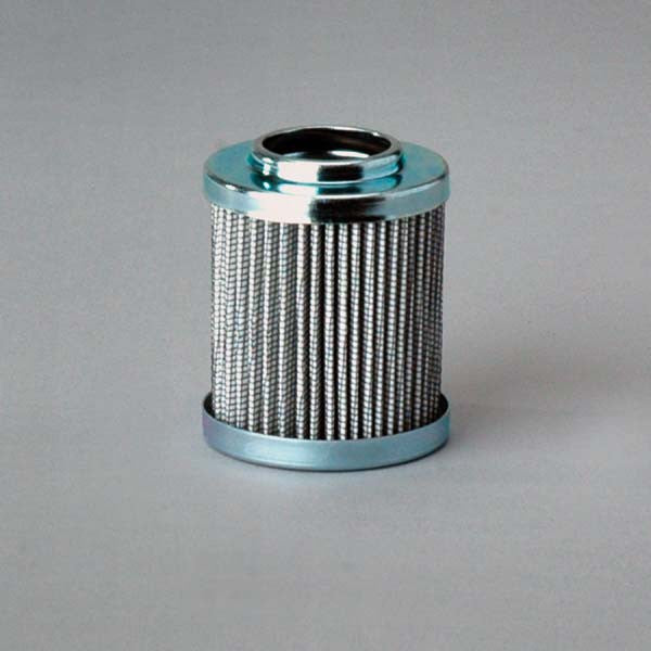 Donaldson Hydraulic Filter - P762904