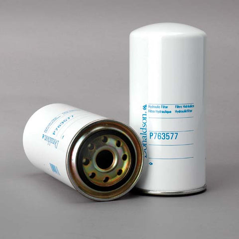 Donaldson Hydraulic Filter - P763577