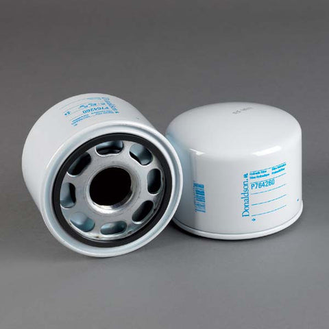 Donaldson Hydraulic Filter - P764260