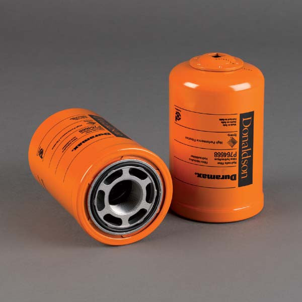 Donaldson Hydraulic Filter - P764668