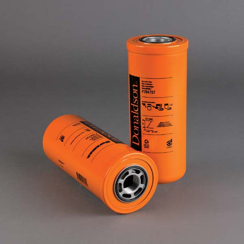 Donaldson Hydraulic Filter - P764737