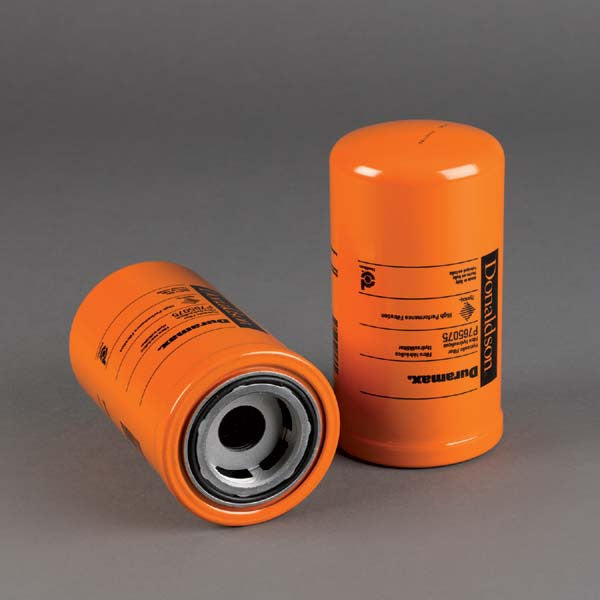 Donaldson Hydraulic Filter - P765075