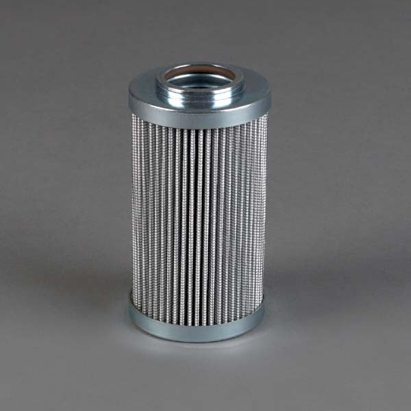 Donaldson Hydraulic Filter - P765281