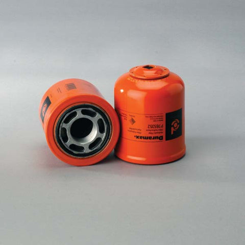 Donaldson Hydraulic Filter - P765352