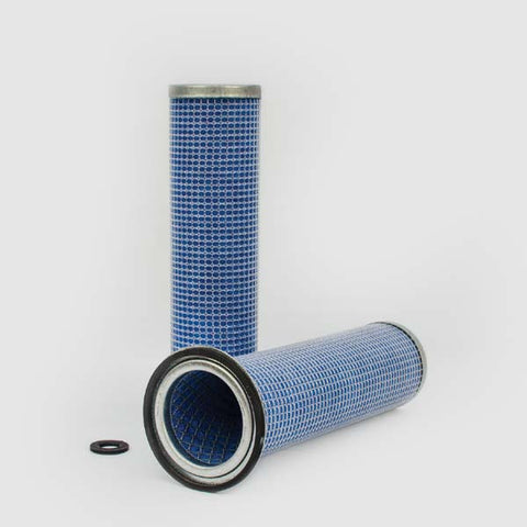 Donaldson Air Filter - P770181