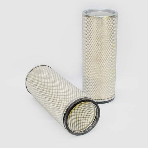 Donaldson Air Filter - P770678