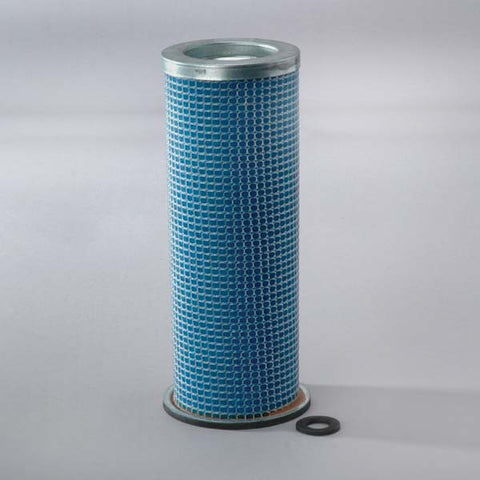 Donaldson Air Filter - P770735