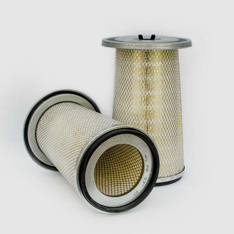 Donaldson Air Filter - P771003