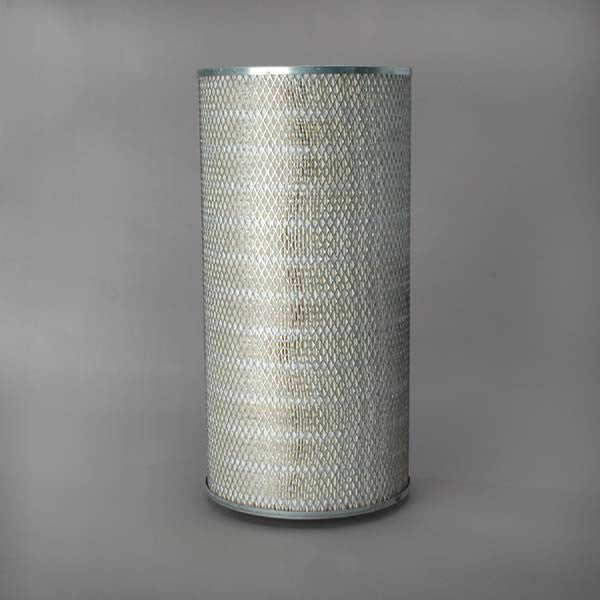 Donaldson Air Filter - P771509