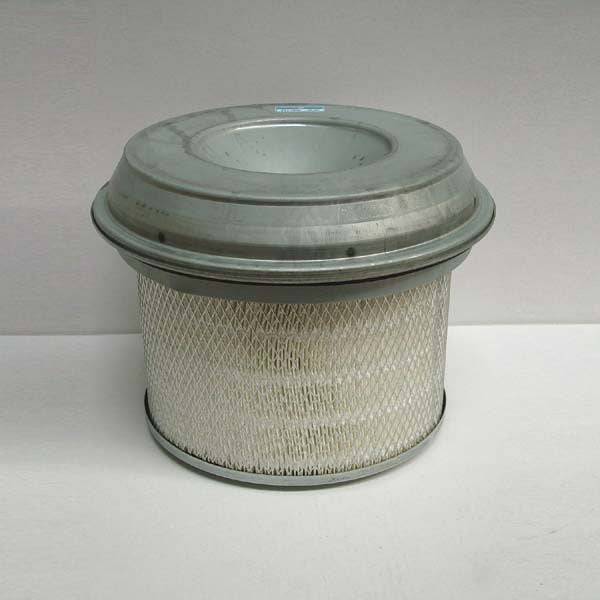 Donaldson Air Filter - P771510