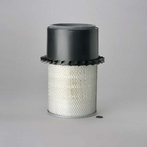 Donaldson Air Filter - P771511