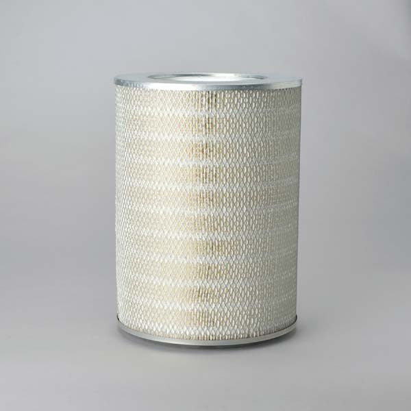 Donaldson Air Filter - P771523