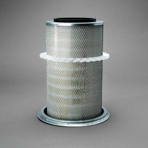 Donaldson Air Filter - P771531