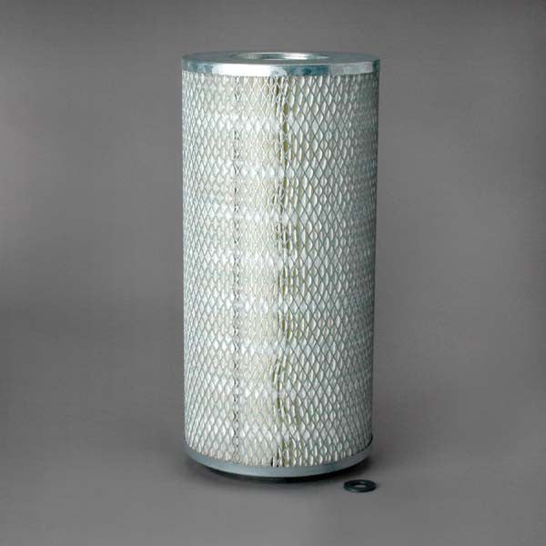 Donaldson Air Filter - P771534