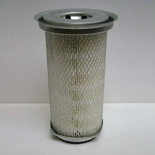 Donaldson Air Filter - P771552