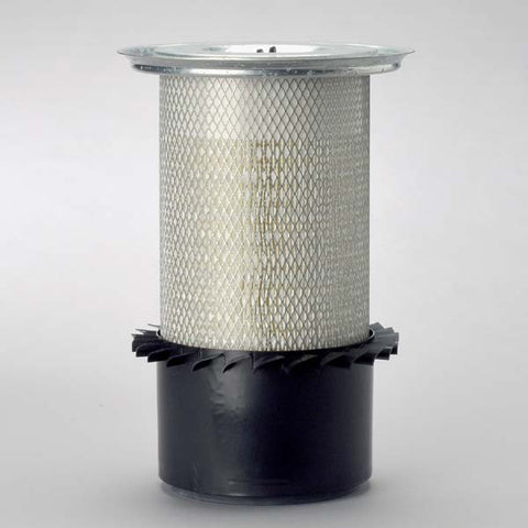 Donaldson Air Filter - P771555