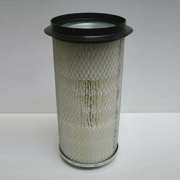 Donaldson Air Filter - P771559