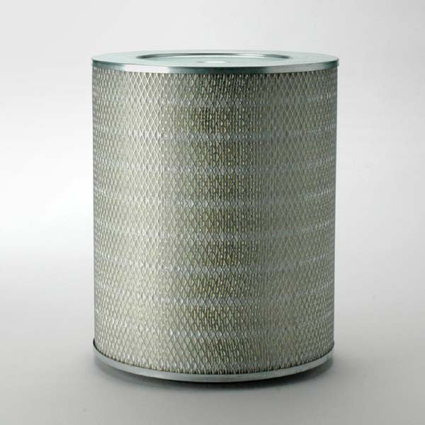Donaldson Air Filter - P771575