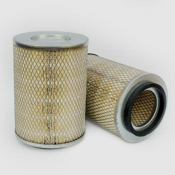 Donaldson Air Filter - P771593