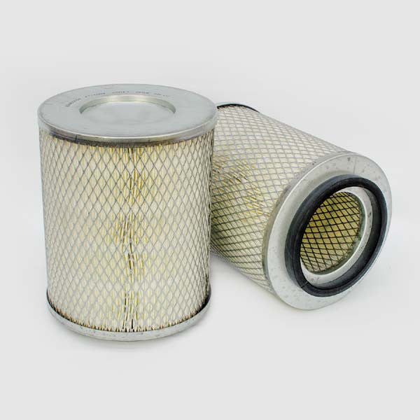 Donaldson Air Filter - P771594