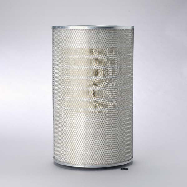 Donaldson Air Filter - P772536