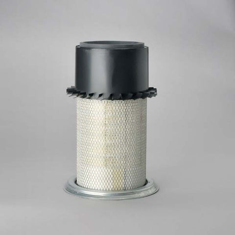 Donaldson Air Filter - P772555