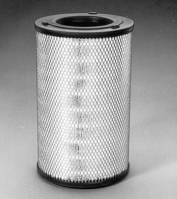 Donaldson Air Filters : Donaldson air filter p filters