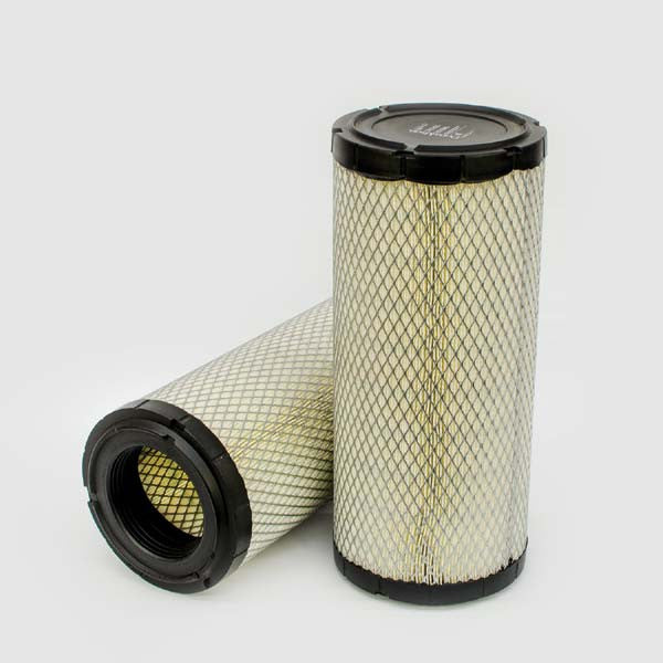 Donaldson Air Filter - P772579