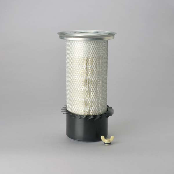 Donaldson Air Filter - P773605