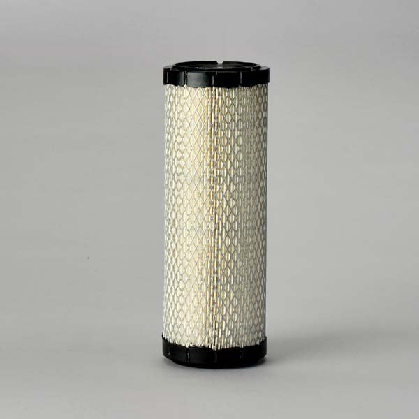 Donaldson Air Filter - P775631