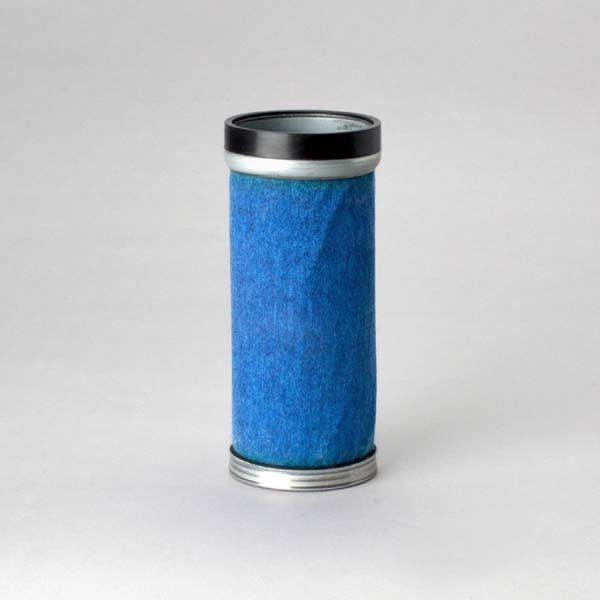 Donaldson Air Filter - P775704