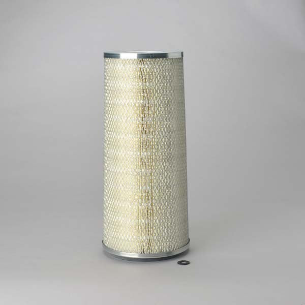 Donaldson Air Filter - P776159