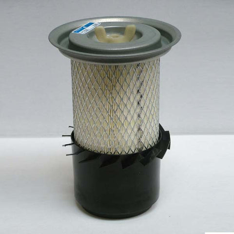 Donaldson Air Filter - P776356