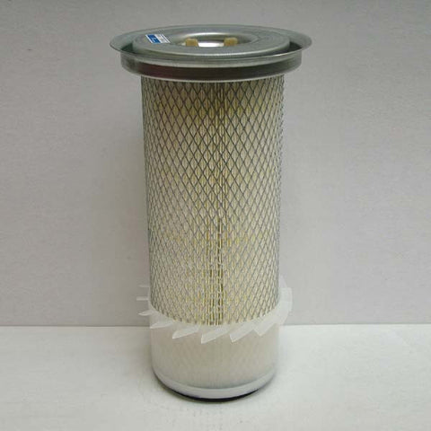 Donaldson Air Filter - P776358