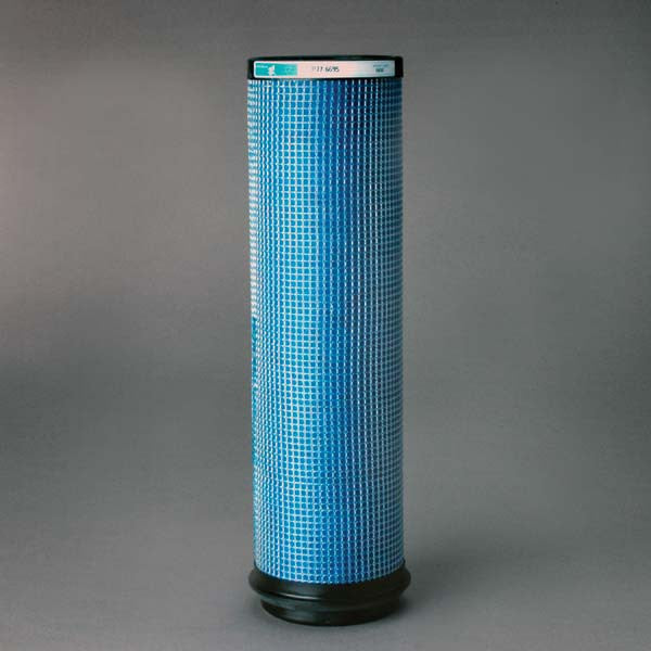 Donaldson Air Filter - P776695